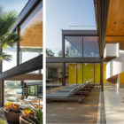Limantos Residence by Fernanda Marques (5)