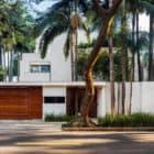 MG Residence by Reinach Mendonça Arquitetos Associados (1)