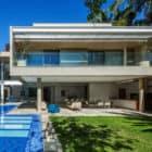MG Residence by Reinach Mendonça Arquitetos Associados (2)
