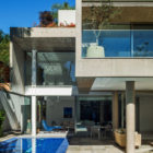 MG Residence by Reinach Mendonça Arquitetos Associados (3)