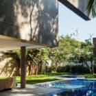 MG Residence by Reinach Mendonça Arquitetos Associados (4)