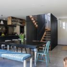 Parnell House by BOX Living (3)