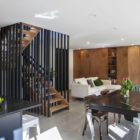 Parnell House by BOX Living (4)
