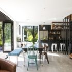 Parnell House by BOX Living (5)