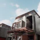 Phagan House by NPDA Studio (1)