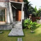 Phagan House by NPDA Studio (4)