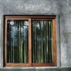 Phagan House by NPDA Studio (5)