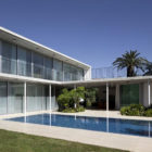Private House in Tel Aviv by Weinstein Vaadia Architects (2)