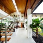 Rattan House by Guz Architects (4)