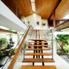 Rattan House by Guz Architects (5)