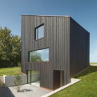 s-DenK by SoHo Architektur (2)