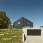 s-DenK by SoHo Architektur (3)