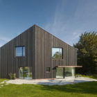 s-DenK by SoHo Architektur (4)