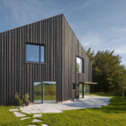 s-DenK by SoHo Architektur (5)
