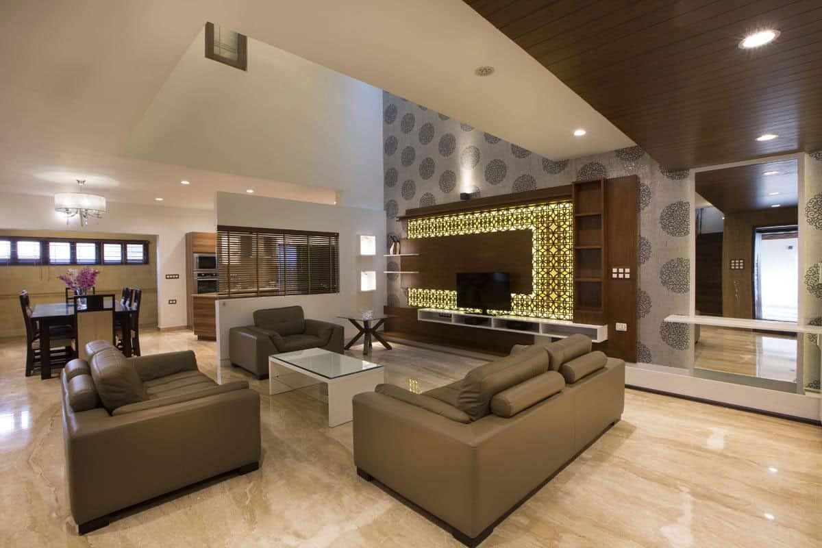 indian villa interior low budget interior design rh uoaonblhno elitescloset store