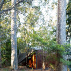 South Durras House by Fearns Studio (2)