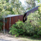 South Durras House by Fearns Studio (3)
