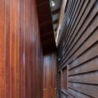 South Durras House by Fearns Studio (4)