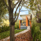 Stacey-Turley Residence by Kariouk (2)