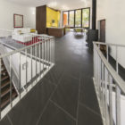 Stacey-Turley Residence by Kariouk (5)