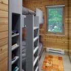 Stealth Cabin by superkül (13)