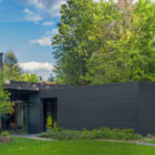 T House by Natalie Dionne Architecture (1)