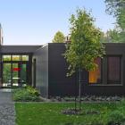 T House by Natalie Dionne Architecture (2)