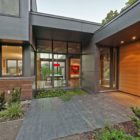 T House by Natalie Dionne Architecture (4)