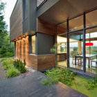 T House by Natalie Dionne Architecture (5)
