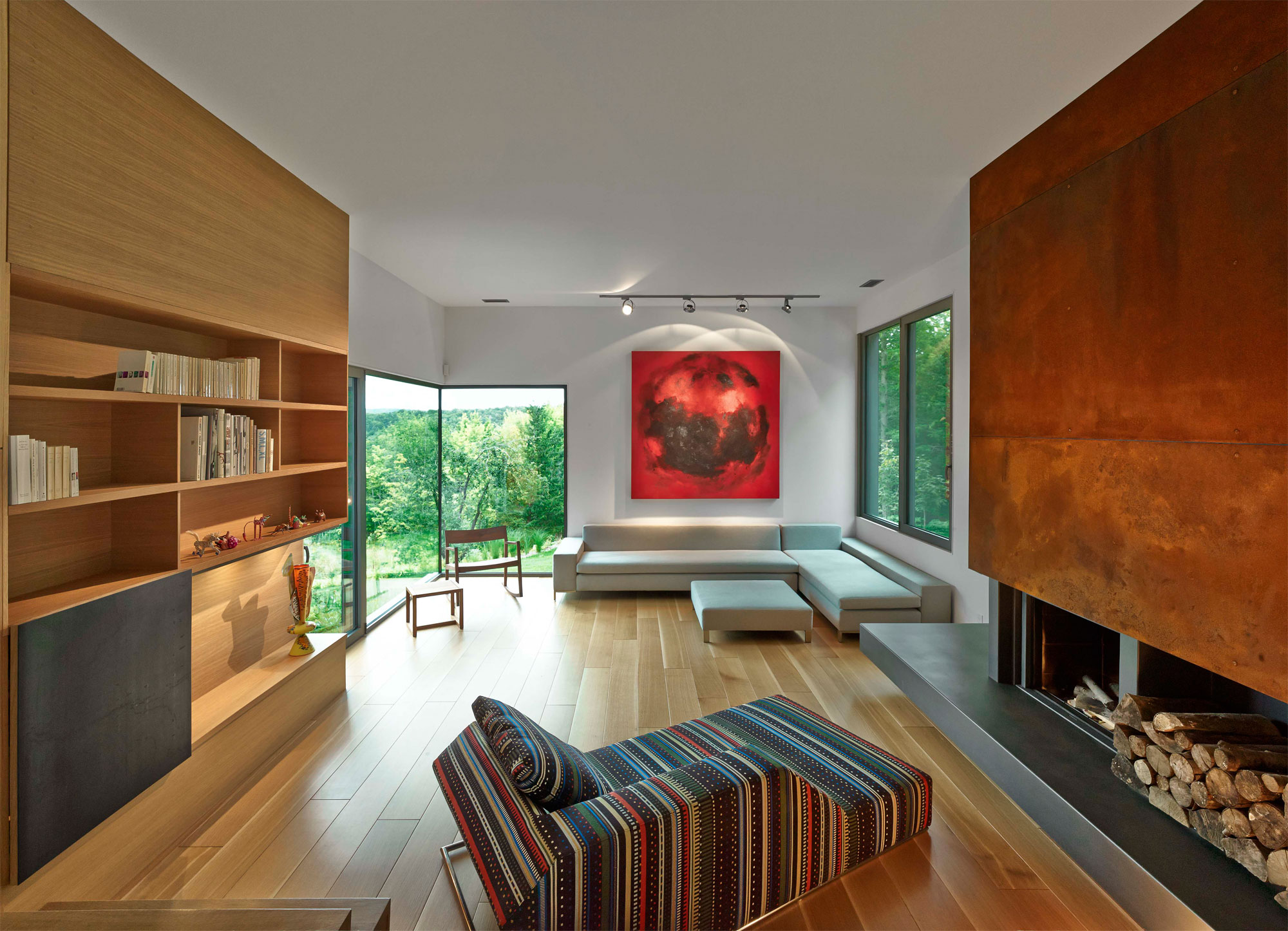 T House by Natalie Dionne Architecture (12)