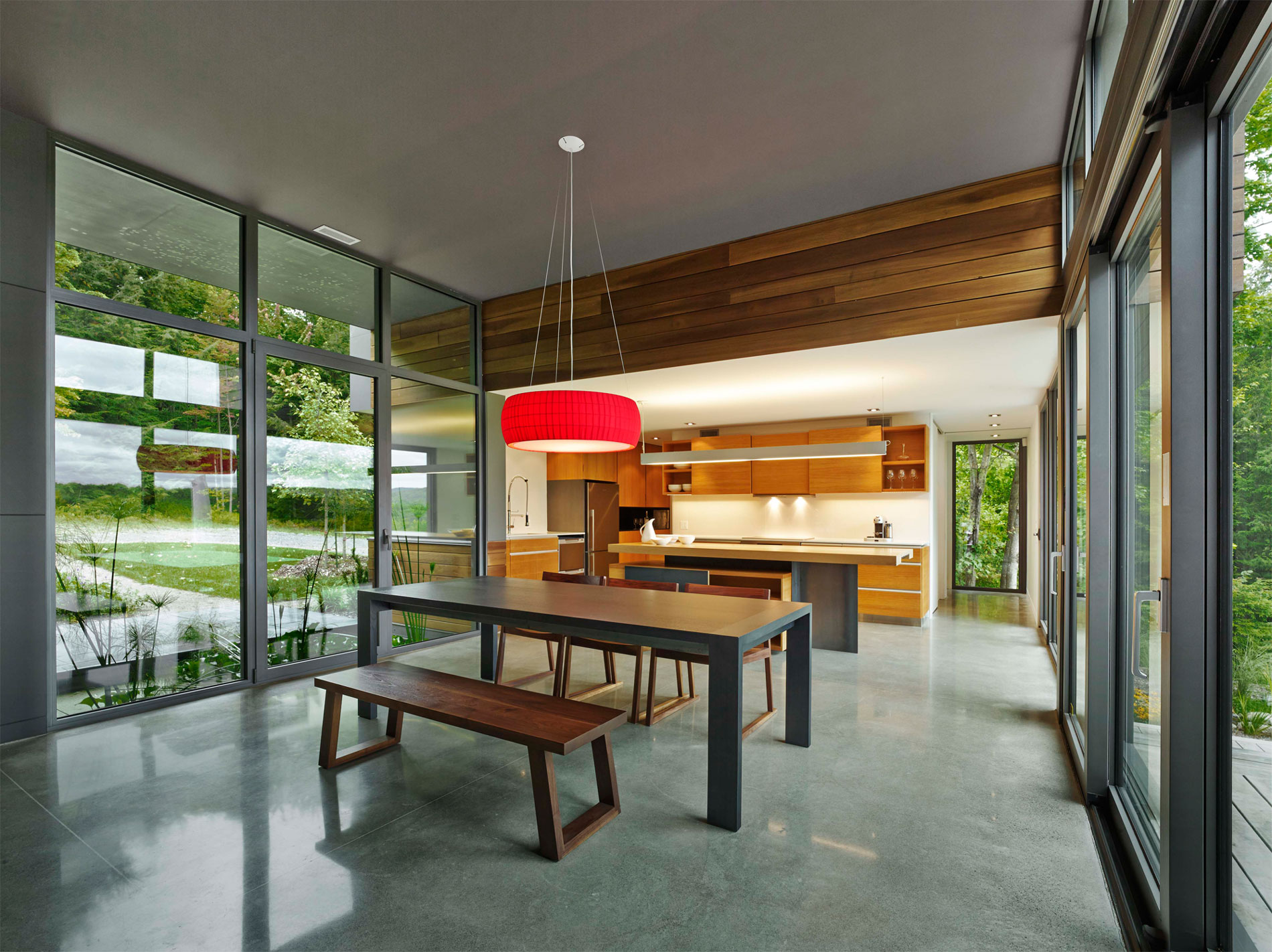 T House by Natalie Dionne Architecture (13)