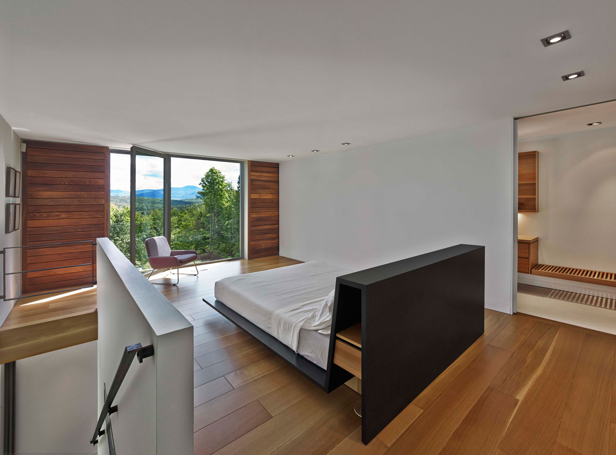 T House by Natalie Dionne Architecture (15)