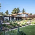 Tavonatti House by PAR Arquitectos (2)
