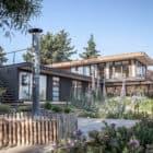 Tavonatti House by PAR Arquitectos (3)