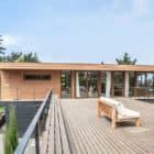 Tavonatti House by PAR Arquitectos (4)