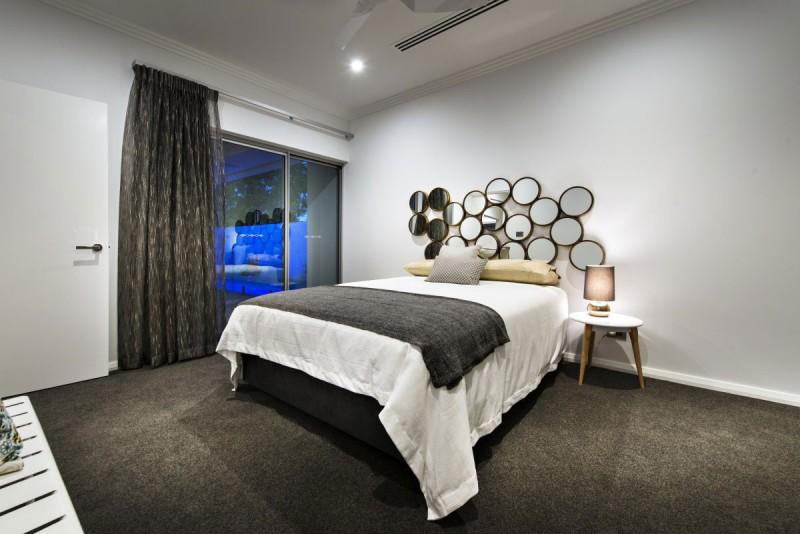 Marvelous Carpet Ideas For White Walls Thesecretconsul Com