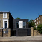 The Shadow House by Liddicoat & Goldhill (2)