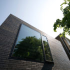The Shadow House by Liddicoat & Goldhill (3)