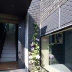 The Shadow House by Liddicoat & Goldhill (4)