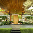 The Willow House by Guz Architects (1)