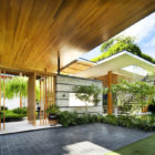 The Willow House by Guz Architects (2)