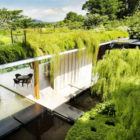 The Willow House by Guz Architects (4)
