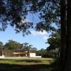 Tinbeerwah Residence by Richard Kirk Architect (2)