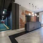 Tobaco Hotel by EC-5 (3)