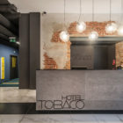 Tobaco Hotel by EC-5 (4)