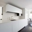 Upper East Side Luxury Apartment by Minimal USA (3)