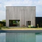 Villa B by Tectoniques Architects (1)