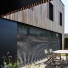 Villa B by Tectoniques Architects (2)