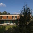 Villa G by Arkham (1)