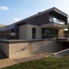 Villa G by Arkham (4)